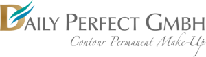 Daily Perfect GmbH